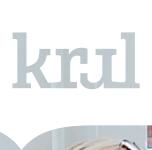Krul | Brengt jouw ideeën verder
